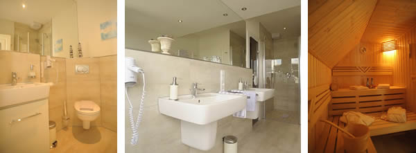 villa verdi penthouse nr 9 badezimmer